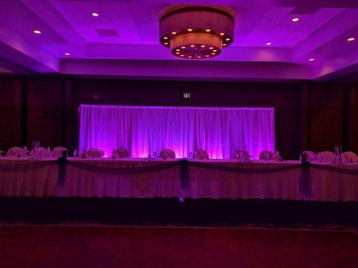 Tmx 1477507521226 Marroitt West Ballwin, MO wedding dj