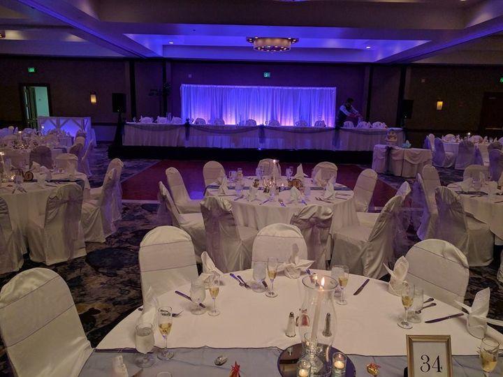 Tmx 1477507531004 Marrott West Ballwin, MO wedding dj