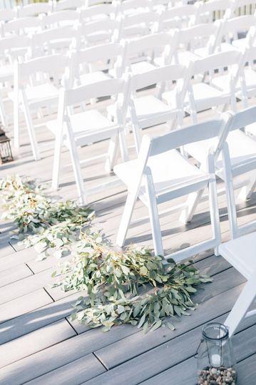 meghan michael windmill wedding 0009