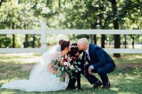 Simply Beautiful Wedding & Event Planning