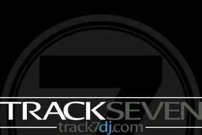 Track Seven DJ