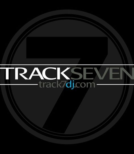 Track Seven Logo