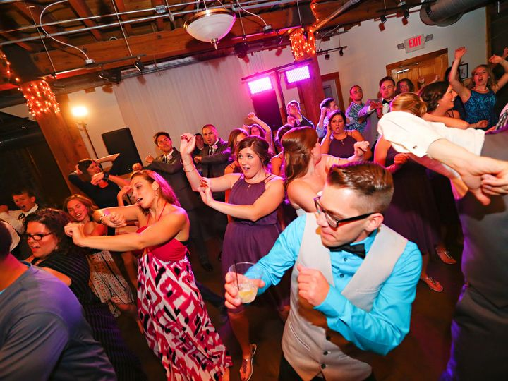 Tmx Meredith Keith From Blog 0246 51 164806 V1 Indianapolis, IN wedding dj