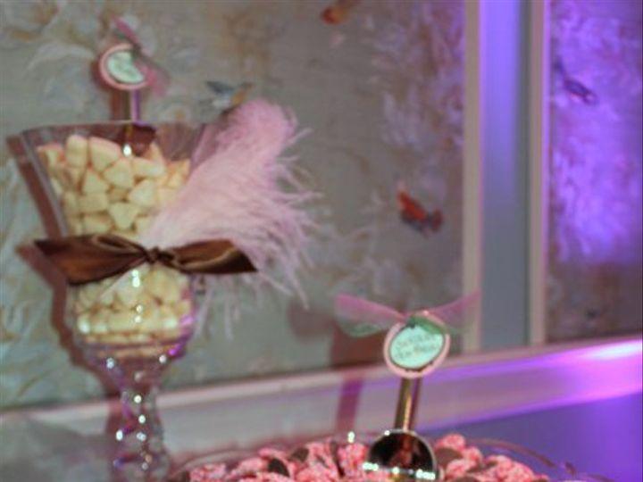 Tmx 1319736870526 8 Carlisle wedding favor