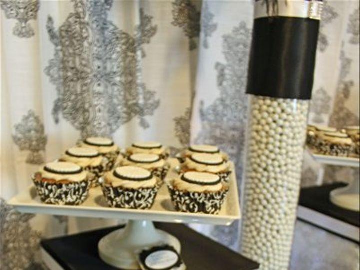 Tmx 1320788600724 BW21ok Carlisle wedding favor