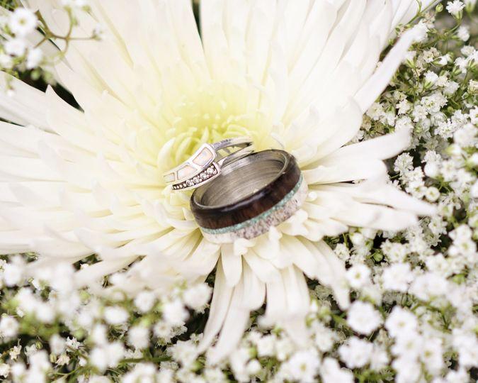 20 2014 copling wedding096