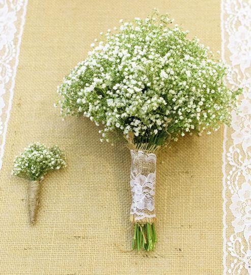 20 2014 copling wedding619