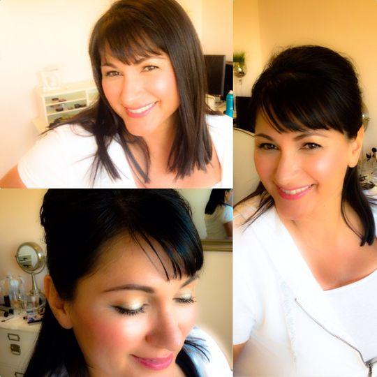 makeup jennlee 42