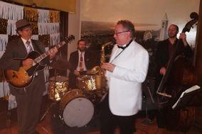 Dennis Winge Ensemble
