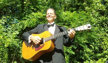 Dennis Winge Ensemble 1