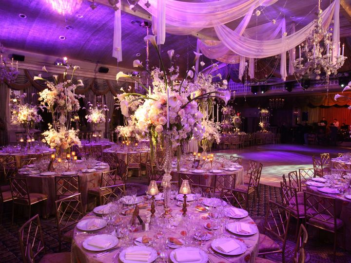 Tmx 1381507036518 Paukman Feldman07731 New York, NY wedding planner