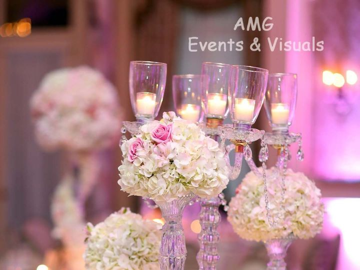 Tmx 1399643114640 W New York, NY wedding planner