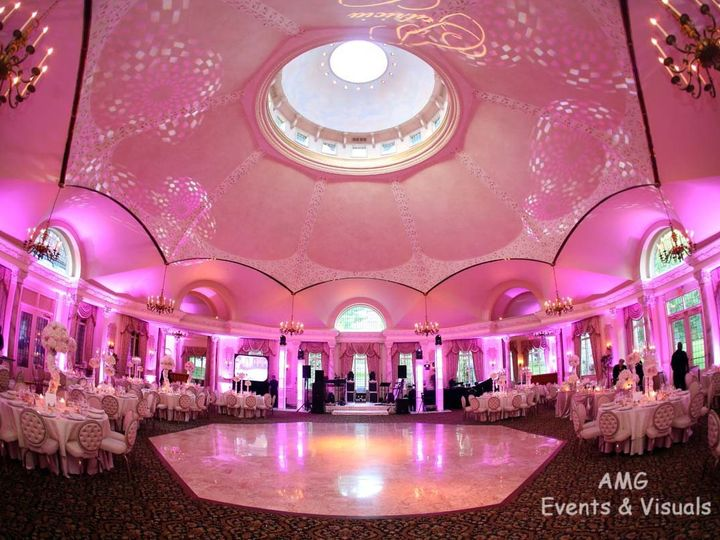 Tmx 1399643125153 W New York, NY wedding planner