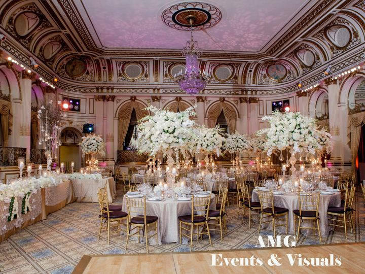 Tmx 1416415227264 4 New York, NY wedding planner