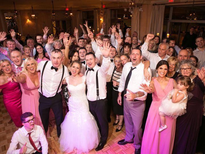 Tmx 1531073159 E1cb8d831379c4f5 1531073157 Eb242524ad4193a6 1531073182457 10 Harten Carianne P New York, NY wedding planner