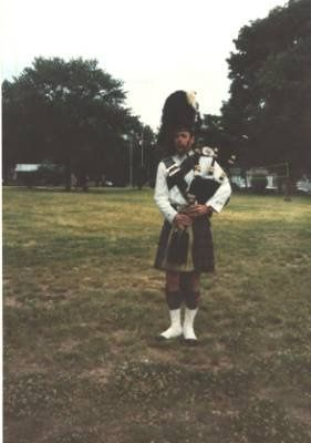 Begpipe Irish Bagpipe Scottish Bagpipe for Wedding Ceremony and Events Long Island New York City...