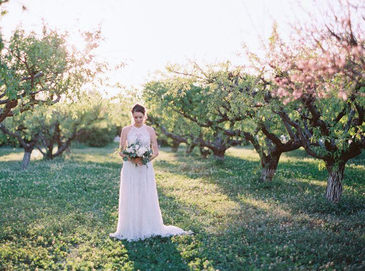The Farm at Agritopia Weddings