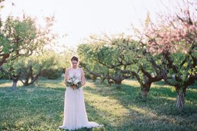 The Farm at Agritopia Weddings