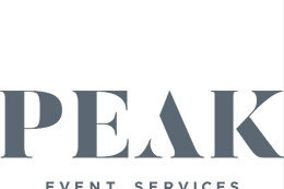 PEAK Event Services