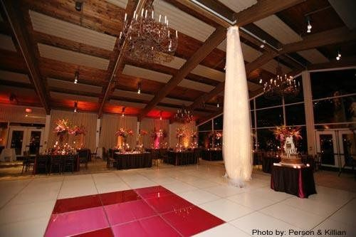 Tmx 1234385228113 StephWedding1 Stoughton, MA wedding rental