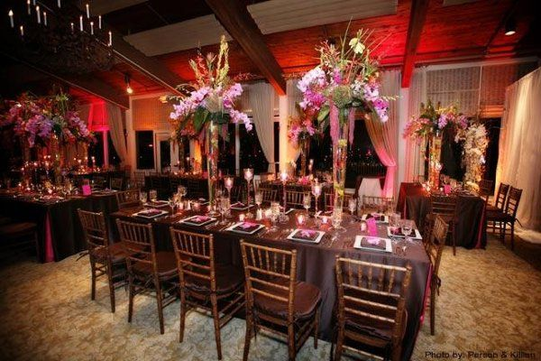 Tmx 1234385229738 StephWedding2 Stoughton, MA wedding rental