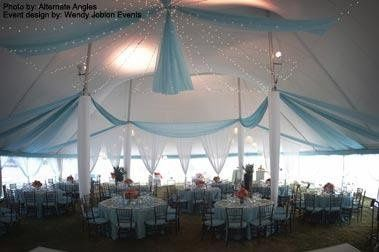 Tmx 1234385229972 WJ AA0902 Stoughton, MA wedding rental