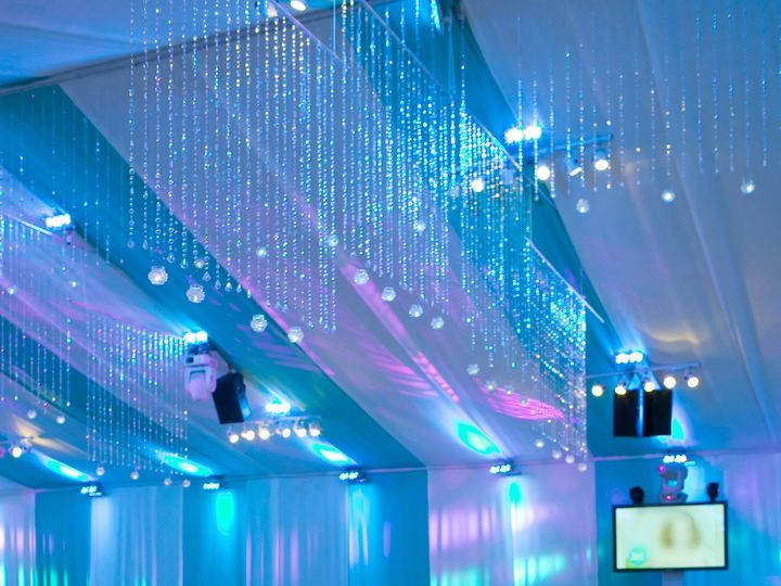 Tmx 1437661894845 042  Bat Mitzvah Details   Leah Haydock Photograph Stoughton, MA wedding rental