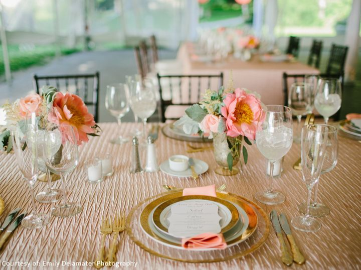 Tmx 1437663165540 Emilydelamaterphotgraphykaren Hoong Venue Details  Stoughton, MA wedding rental