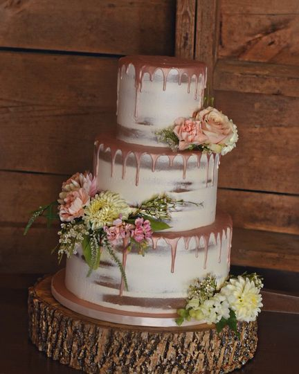 wedding cake bakeries pittsburgh pa wedding cakes in pittsburgh pa cake recipe 21886