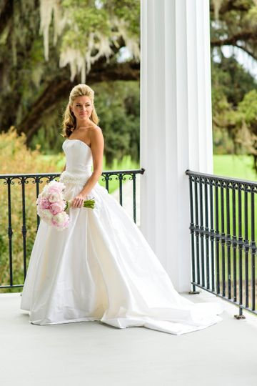 20141101 amandabrad eckmann wed