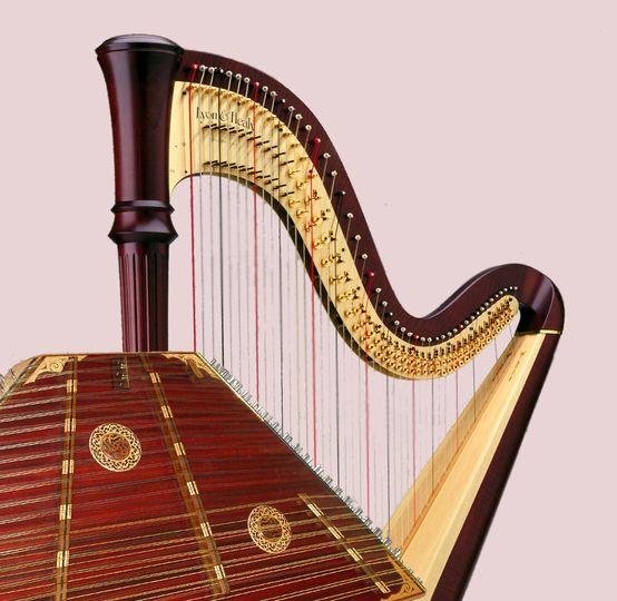 harpdul3412
