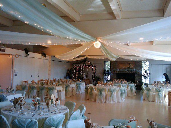 Tmx 1236893597705 1234648997728 Anaheim wedding rental