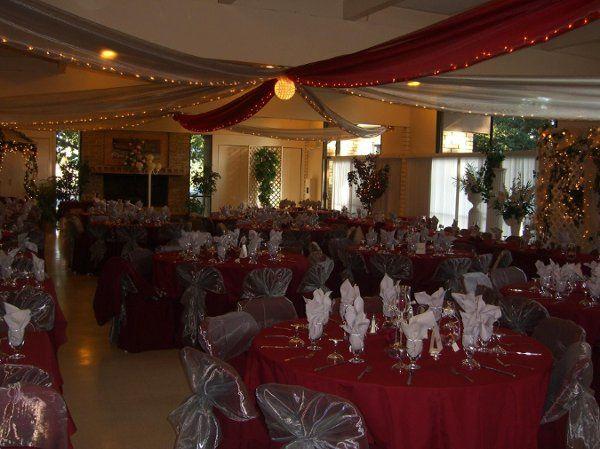 Tmx 1237331218609 CIMG4160 Anaheim wedding rental
