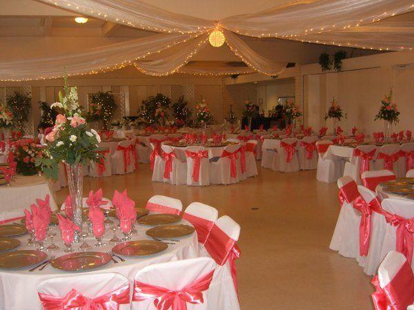 Tmx 1237331251203 CIMG41801 Anaheim wedding rental