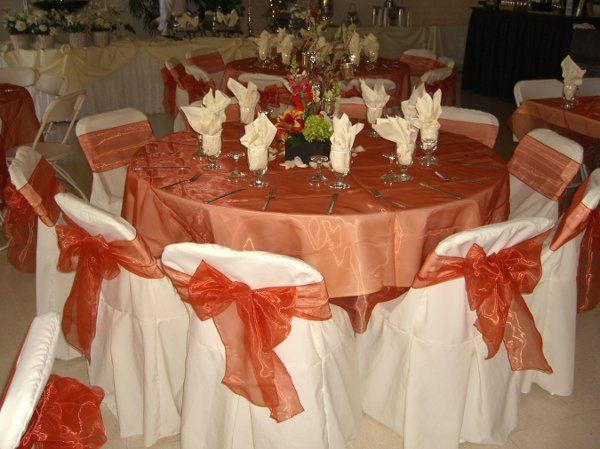 Tmx 1256215978757 CIMG4710 Anaheim wedding rental