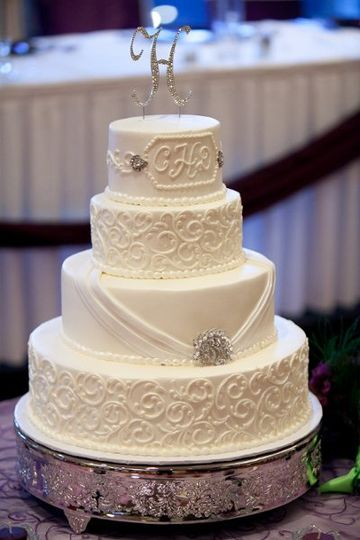 wedding cake pittsburgh pa cakes by tammy reviews amp ratings wedding cake ohio 23473