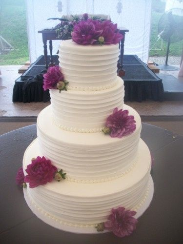 Cakes By Tammy Reviews Amp Ratings Wedding Cake Ohio