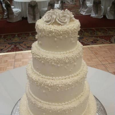 wedding cake bakeries erie pa cakes by tammy reviews amp ratings wedding cake ohio 21803