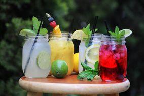 Garnish With a Smile Beverage Caterer & Bartending