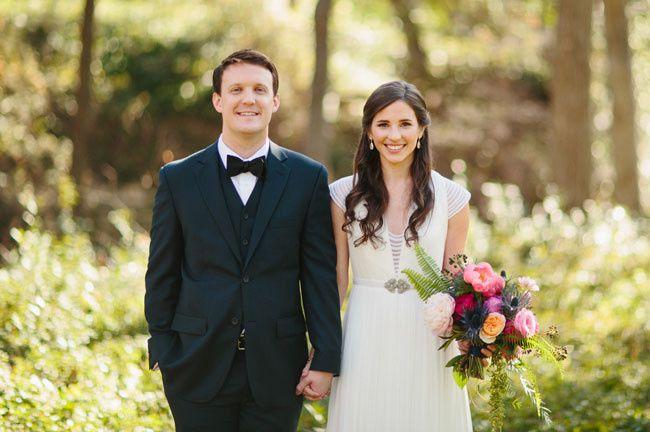 emilyeric wedding 01
