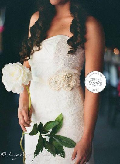Something treasured dress attire walnut creek ca for Wedding dresses walnut creek ca