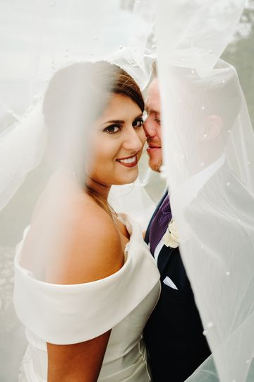 biancatommy wedding 464 2 websize 51 587806 160623979916777