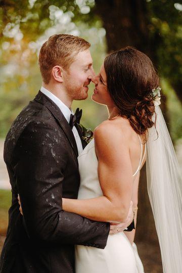 jenkent wedding 470 2 websize 51 587806 160623958921790
