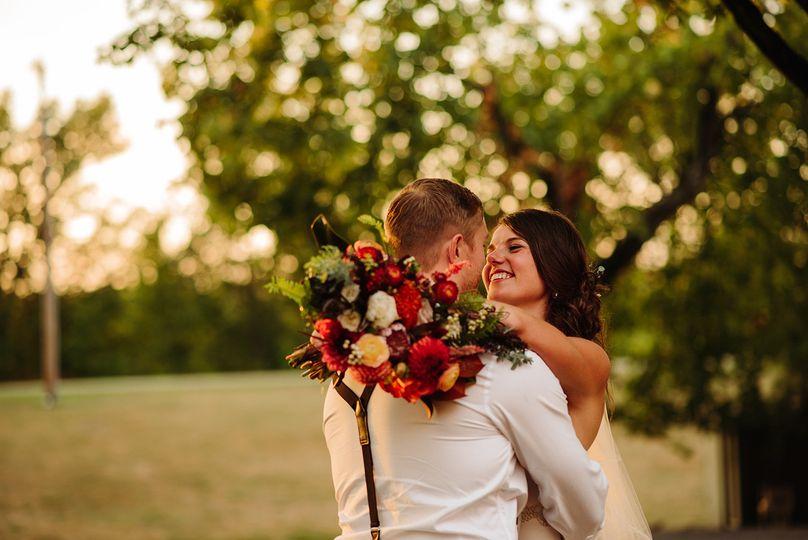 jenkent wedding 595 2 websize 51 587806 160623959449831