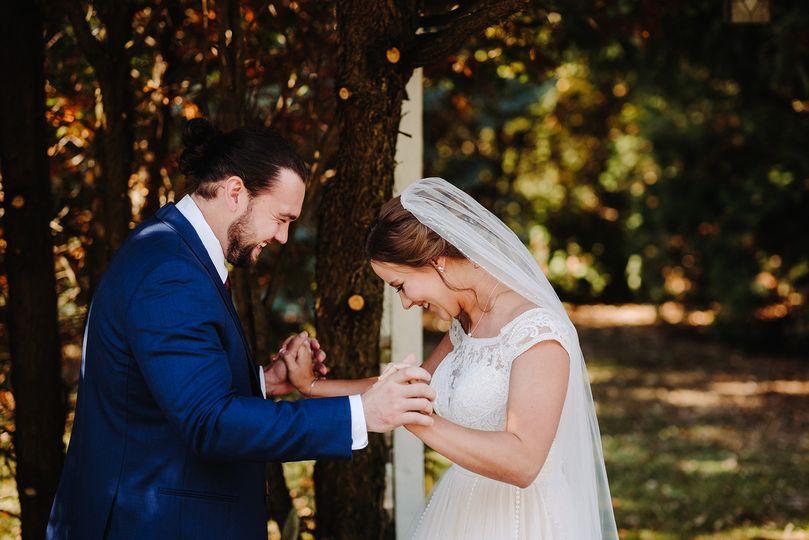 karynbrent wedding 270 websize 51 587806 161064403166887