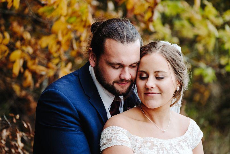 karynbrent wedding 820 websize 51 587806 161064403854420