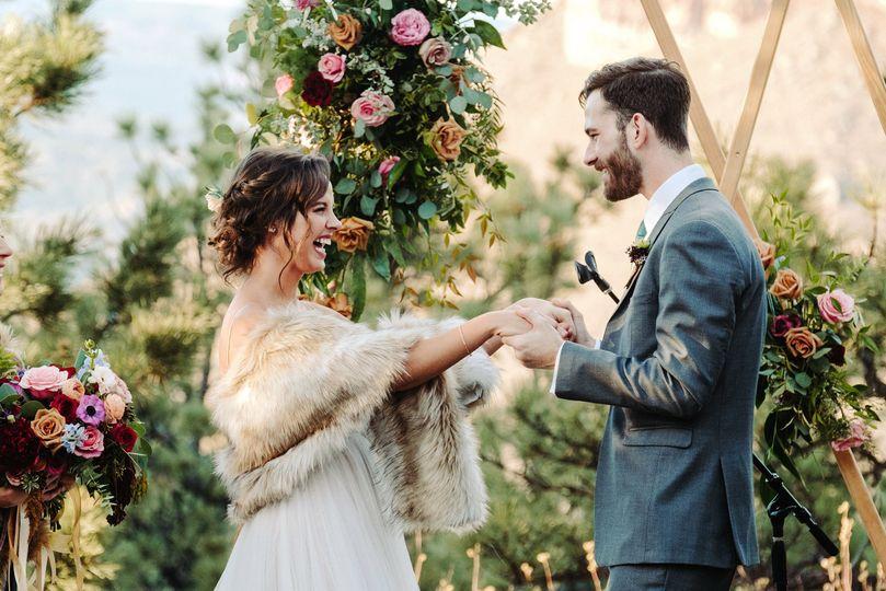 laurensam wedding 784 small 51 587806 161117918889033