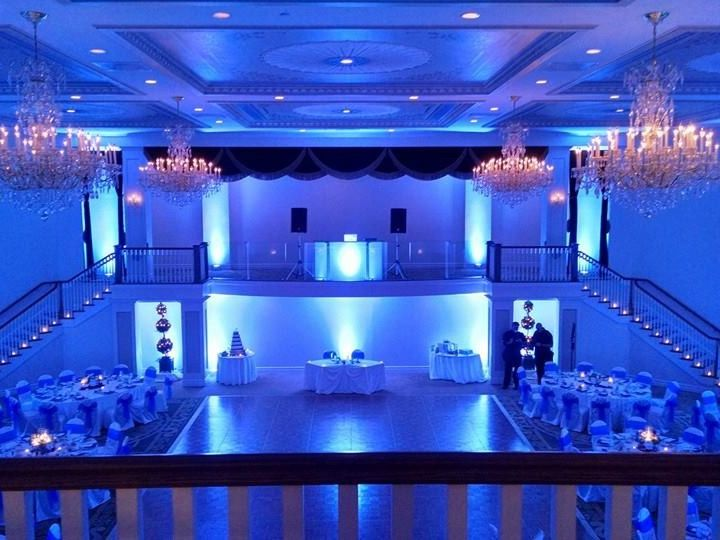 Tmx 10934046 10152670823315765 6145097926769772716 N 1 51 787806 1572385677 Manahawkin, NJ wedding dj
