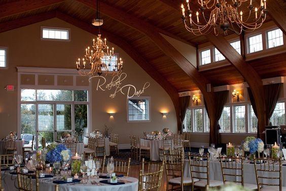 Tmx 11682490836bf151743a638fca4c467a 51 787806 1572385734 Manahawkin, NJ wedding dj