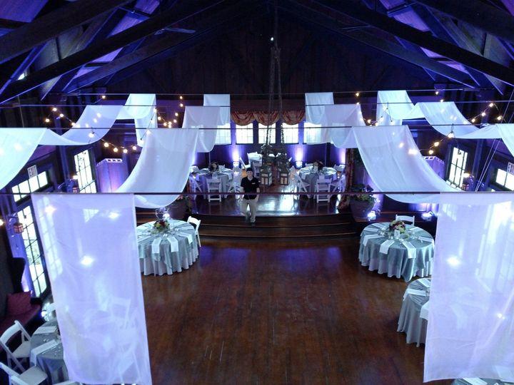 Tmx 1449022533727 Img20151107132723296 Manahawkin, NJ wedding dj